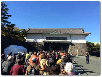 坂下門へ.JPG
