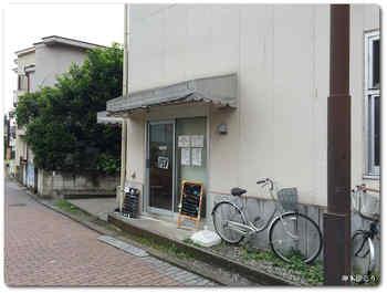 富士食品1.jpg