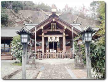 新羽杉山神社拝殿.jpg