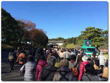 桜田門付近.JPG